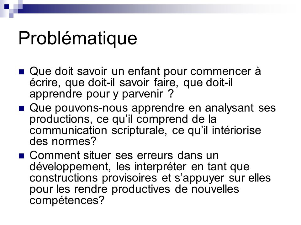 Exemple 10