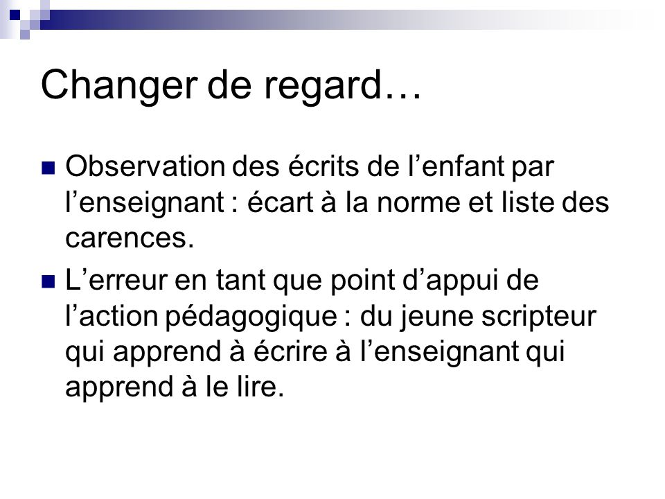 Exemple 6