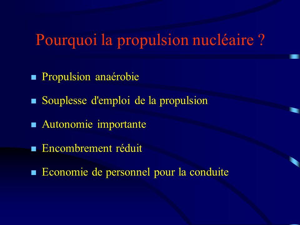 BRECHE PANNEAU GENERATEUR DE VAPEUR POMPE PRIMAIRE SAS D ACCES PISCINE DE PROTECTION RADIOLOGIQUE COEUR Un réacteur