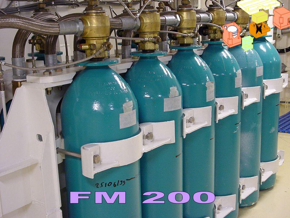 FM200