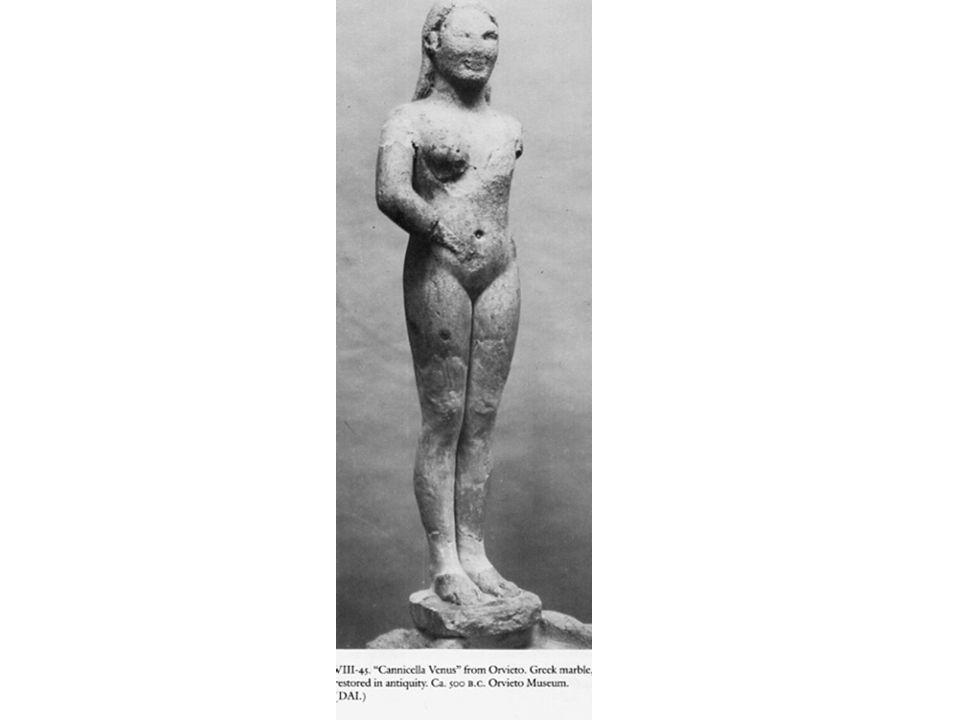 Miroir de bronze Naissance dAthéna (Menrva)
