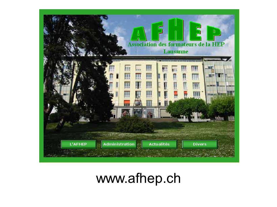 www.afhep.ch