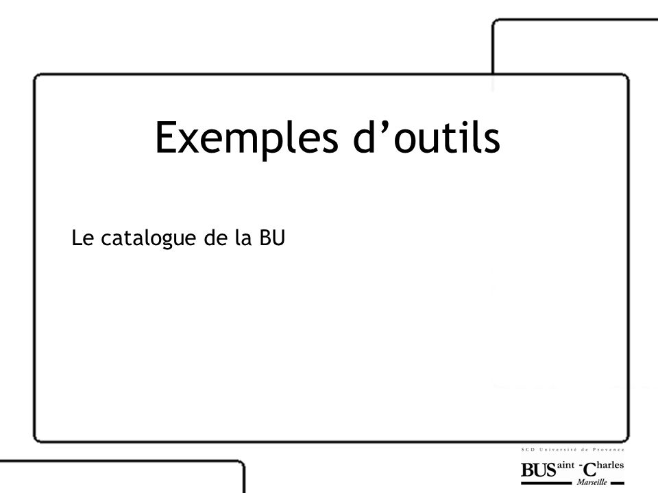 Combiner des mots-clés ET OU SAUF (NON) Les opérateurs booléens