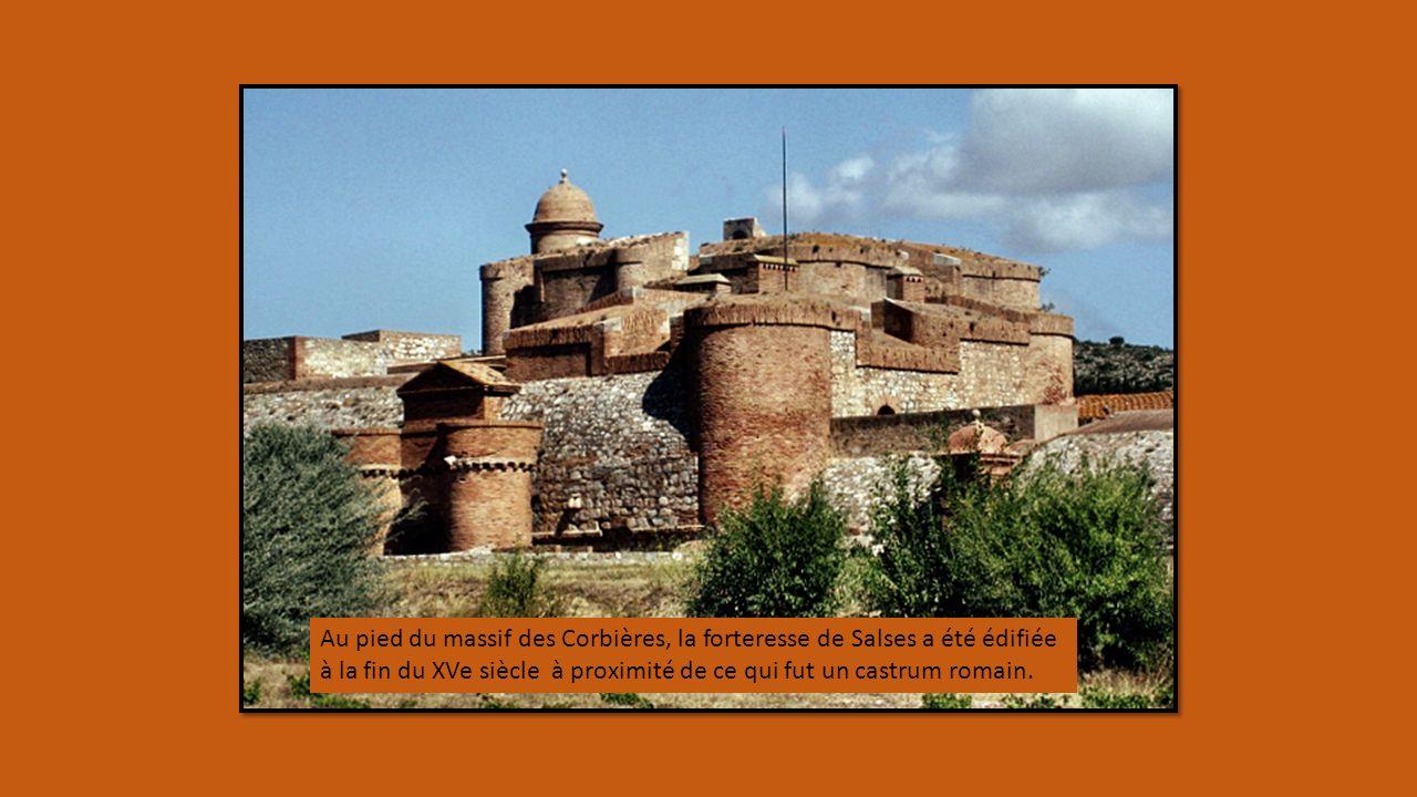 Fondée en 118 avant J.-C., Narbonne, était jusqu'à la fin de l'Antiquité romaine l'une des villes les plus importantes de la Gaule. Capitale de la Gau
