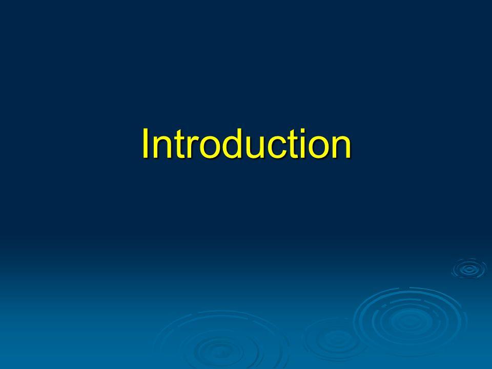 Différents points abordés de lexposé : Différents points abordés de lexposé : Les mécanismes de lessaimage et de lexternalisation du point de vue des deux entreprises (mère et émergente)Les mécanismes de lessaimage et de lexternalisation du point de vue des deux entreprises (mère et émergente) Les avantages et inconvénients par chaque partieLes avantages et inconvénients par chaque partie Problèmatique : Problèmatique : Est-ce que lessaimage et/ou lexternalisation sont- ils des créateurs de richesses, demplois, dentreprises ?Est-ce que lessaimage et/ou lexternalisation sont- ils des créateurs de richesses, demplois, dentreprises ?