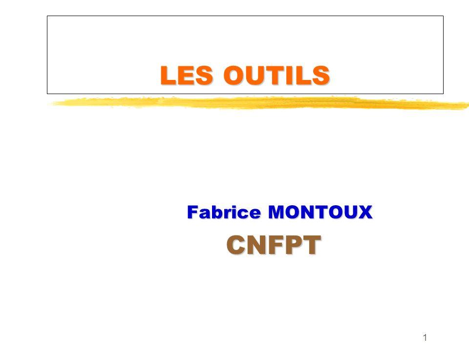 2 LE QQOQC DEFINITION DEFINITION Outil permettant le recueil et la critique d informations Il est aussi appelé « Héxagramme de Quintilien » GBF- Les outils de l organisation