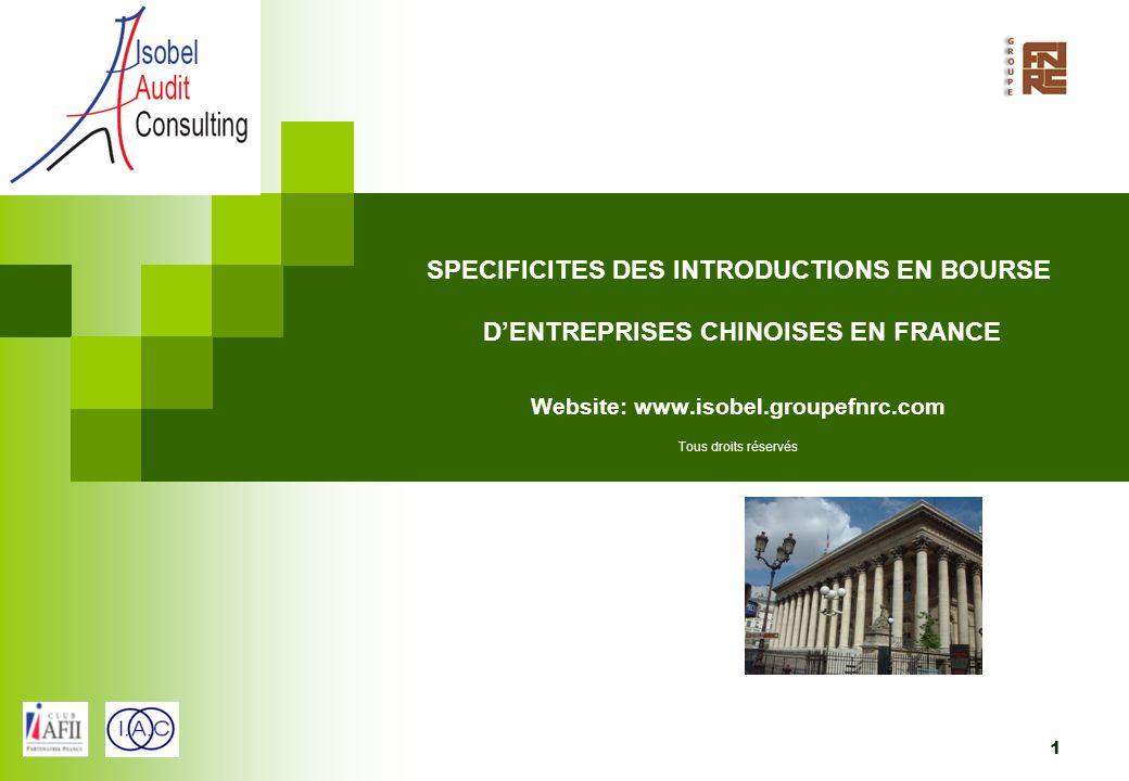 2 PARIS : PLACE FINANCIERE EUROPEENNE