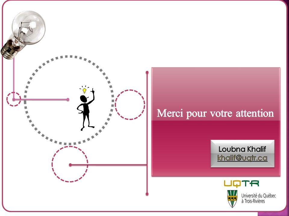 10 ème Congrès International de Génie Industriel CIGI13 EIGSI La Rochelle, 12-14 juin 2013 20