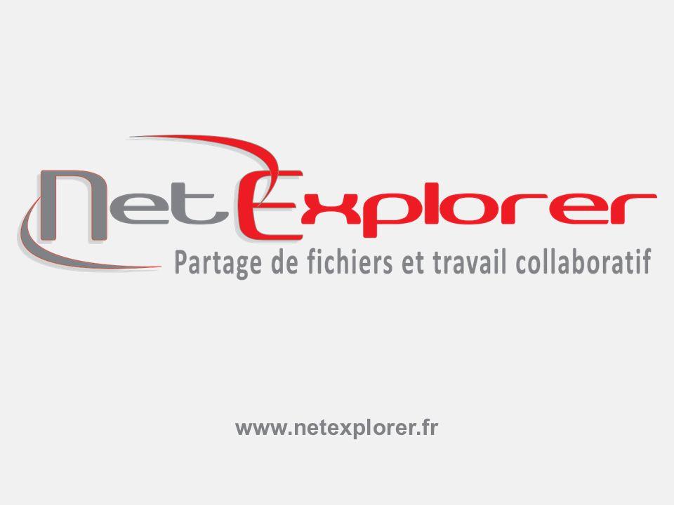www.netexplorer.fr