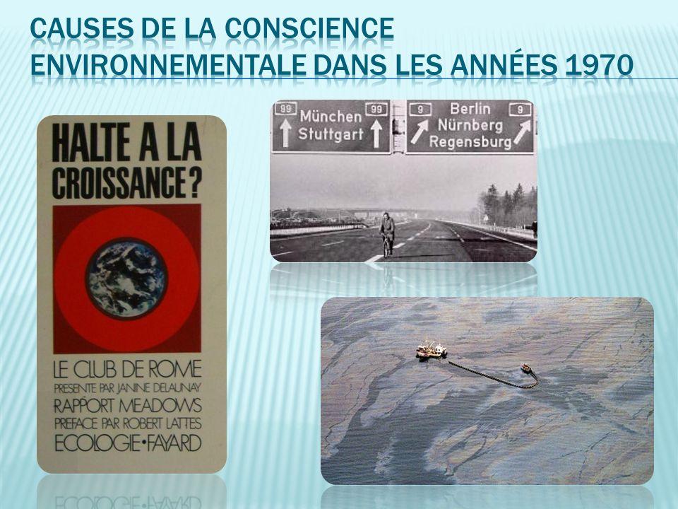 « Pendant 50 ans, nos prédécesseurs ont investi dans cette économie [énergie nucléaire] et il faudrait, parce qu il y a eu un tsunami au Japon, qu on remette en cause ce qui fait la force de la France, la fierté, l indépendance de la France .