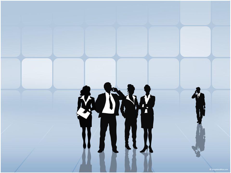 4 Entreprise Fournisseurs Développement Fabrication Clients Employés $ Matières premières Équipements Services Produits finis Ou semi-finis Services $$$ $