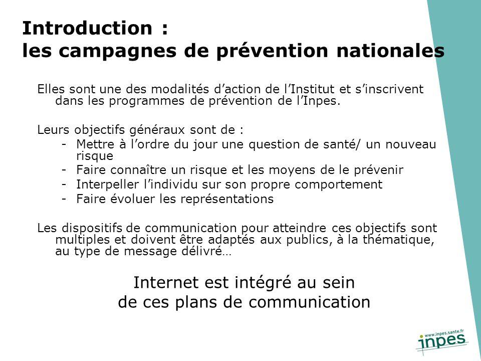 Contact : Lucile Bluzat – chargée de communication VIH-IST lucile.bluzat@inpes.sante.fr