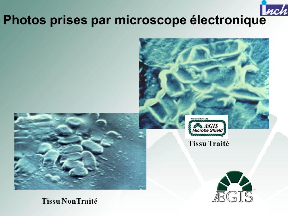 Et avantages du programme ægis microbe shield ing. alain langerock