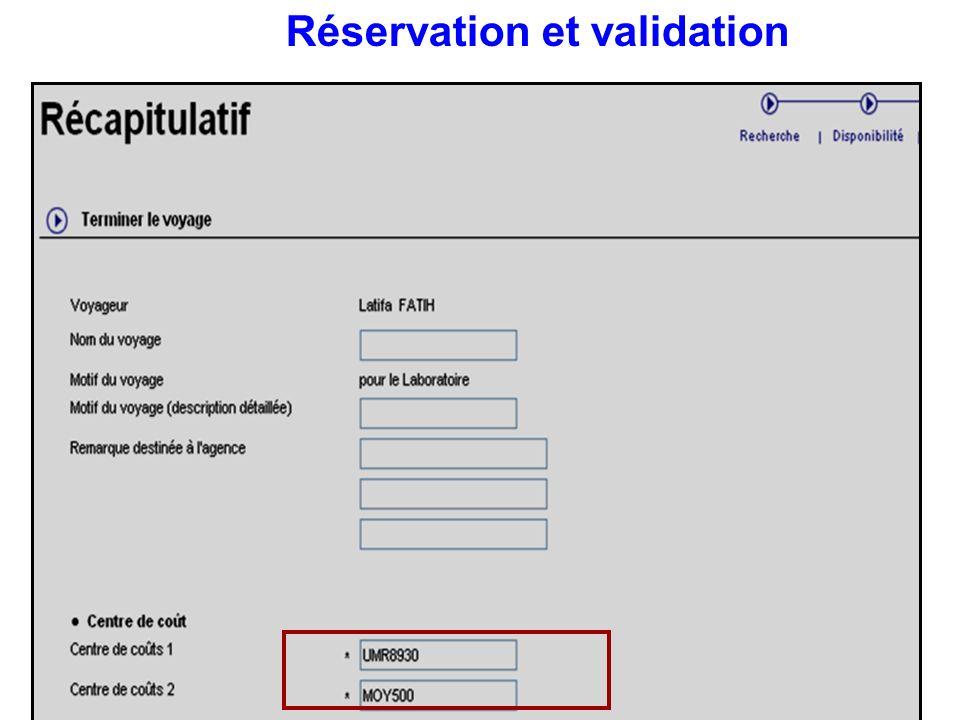 NOUBA Le site magique http//nouba2.dsi.cnrs.fr Il vous permet: De visualiser toutes les informations liées aux commandes du mois N-1 de votre unité.