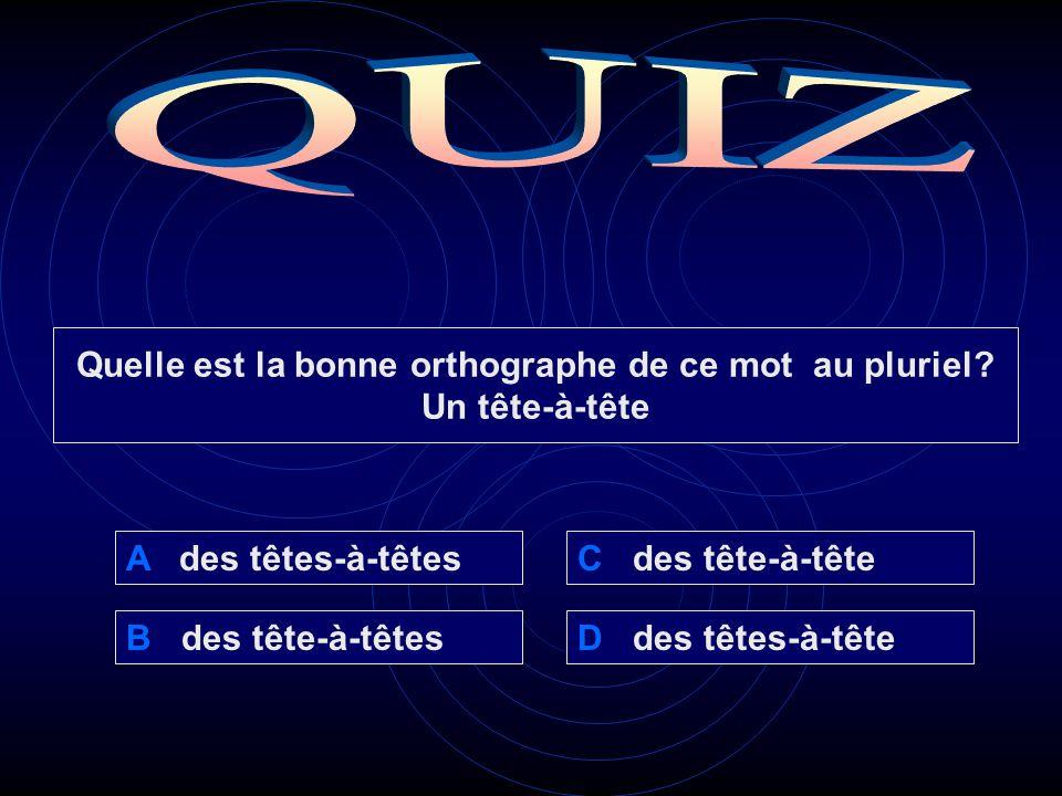 AMédor BMoulouDLassie CMilou Quel est son nom en français