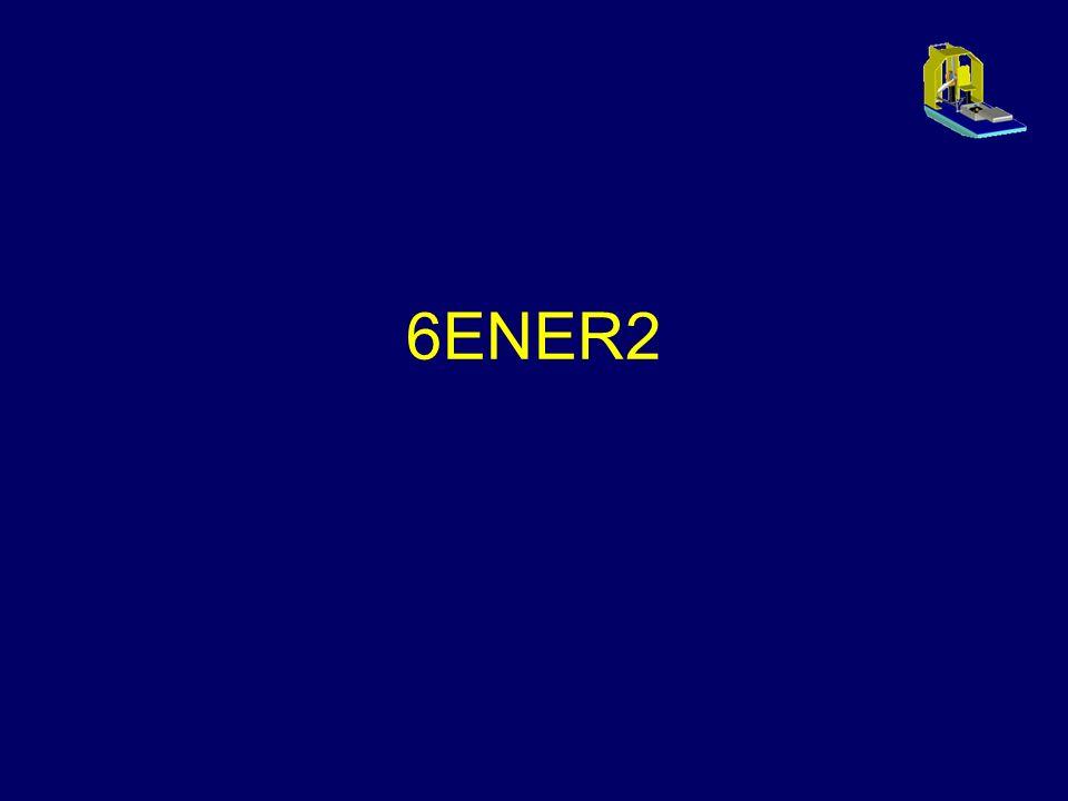 6ENER2