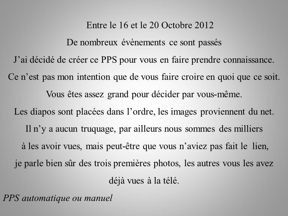 LOURDES le 19 Octobre 2012 Kiosque à cierges