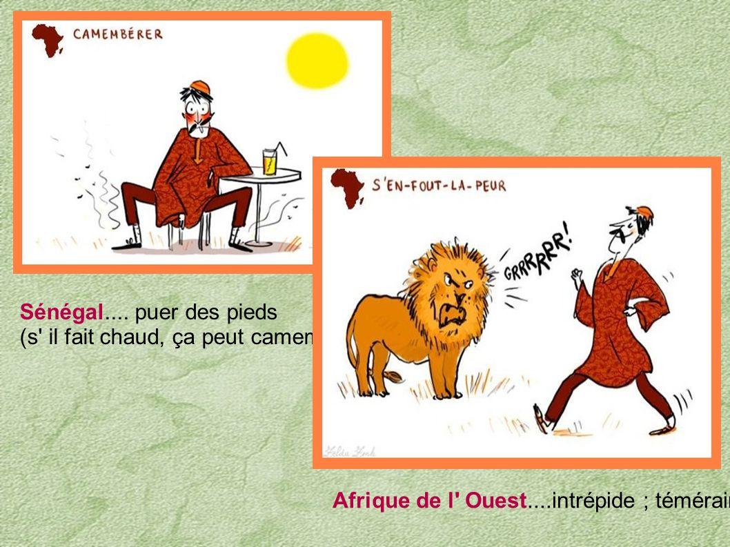 A Bamako Vous craquez pour une fille (je suis amouré) Tchad... joli mot pour offrir,donner un cadeau