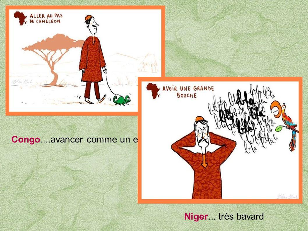 Burkina Faso....être battu à plates coutures Afrique de l' Ouest....corsage, pagne, foulard de même Coloris, mais signification différente suivant mot