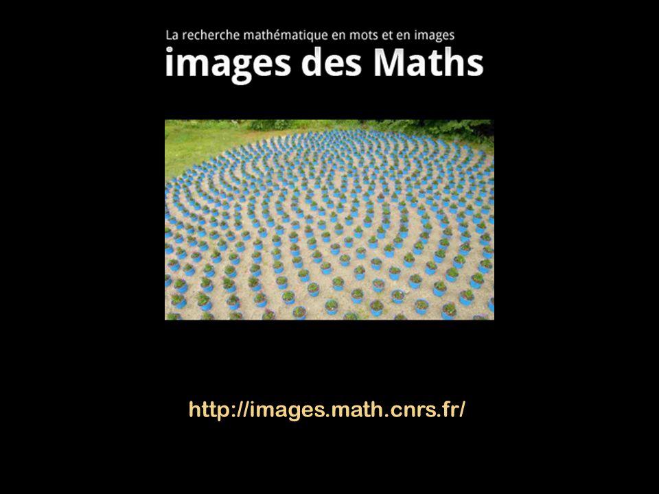 http://images.math.cnrs.fr/