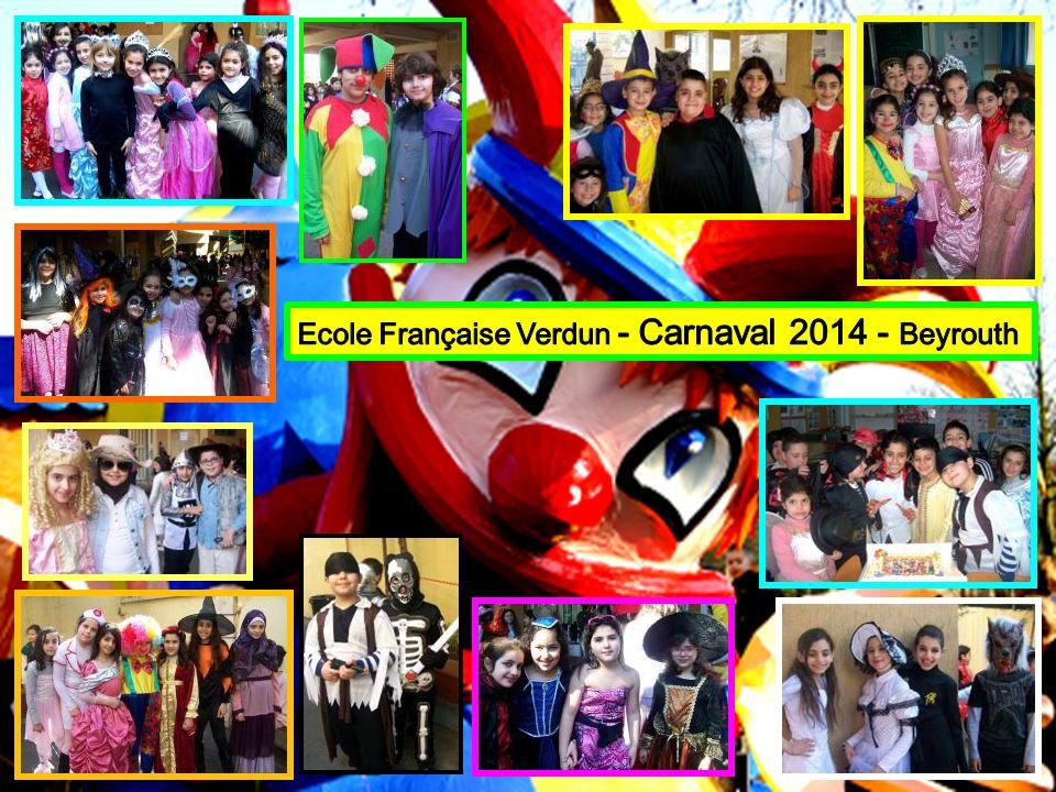 Le Carnaval, cest Quoi .Le Carnaval est généralement lié à la fête chrétienne de Mardi Gras.