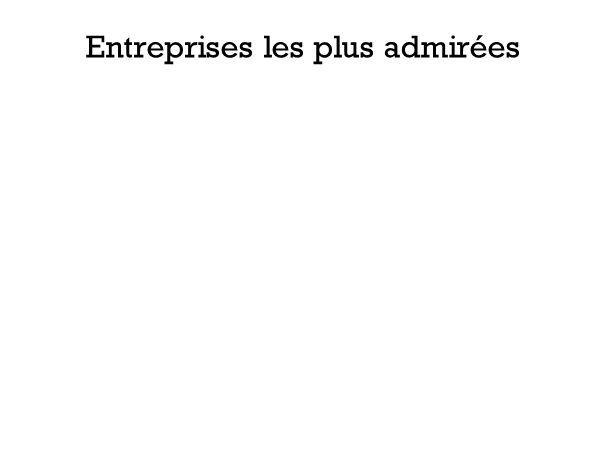 Informelle Fréquente : –Coups de 2 x 4 reconnaissance –Journal de reconnaissance.