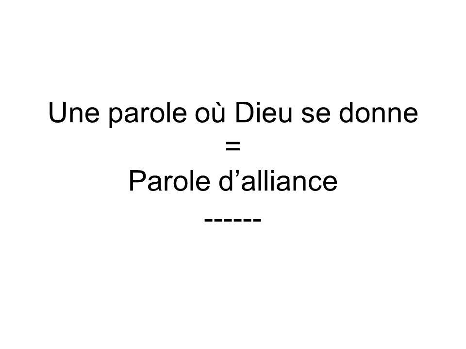 CHAPITRE PREMIER LA RÉVÉLATION ELLE-MÊME (Nature de la Révélation) 2.