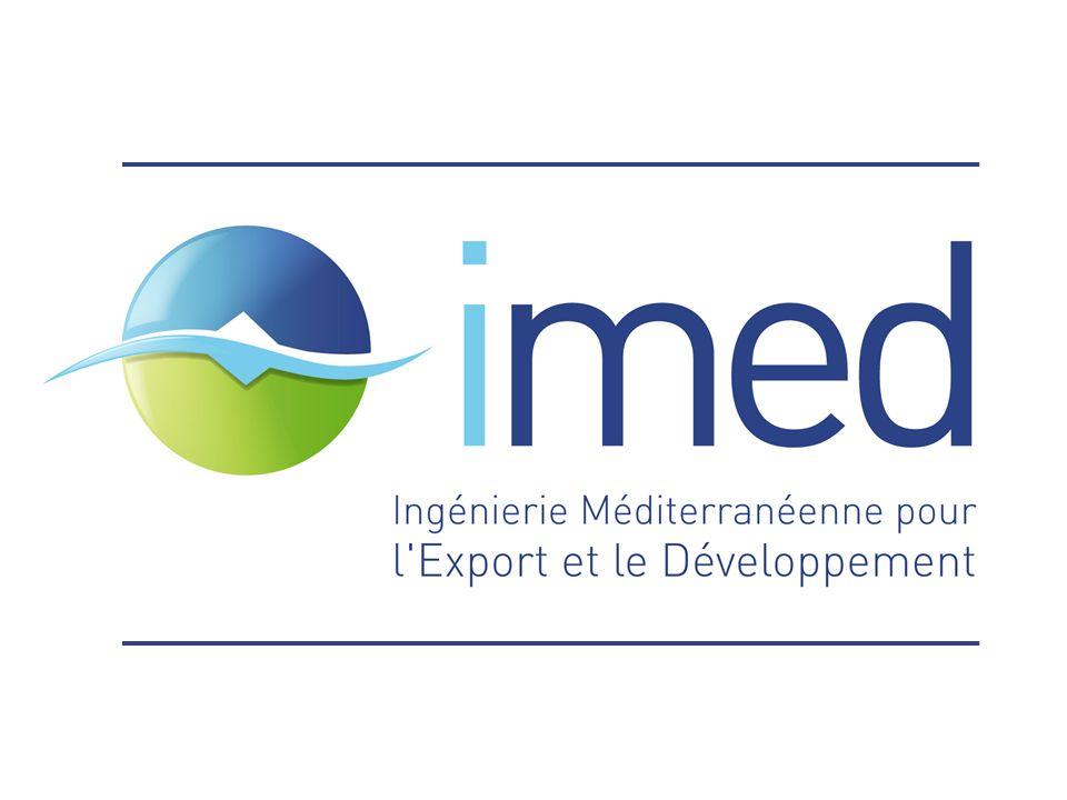 Développement IMED – fév.2010 06/09/2012 1www.imedfr.org