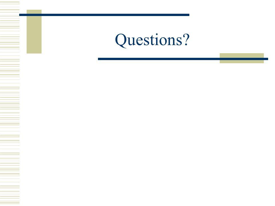 Recherche et évaluation Activités Travaux de recherche Élaboration de théories et de principes de prévention de la consommation et de labus dalcool et