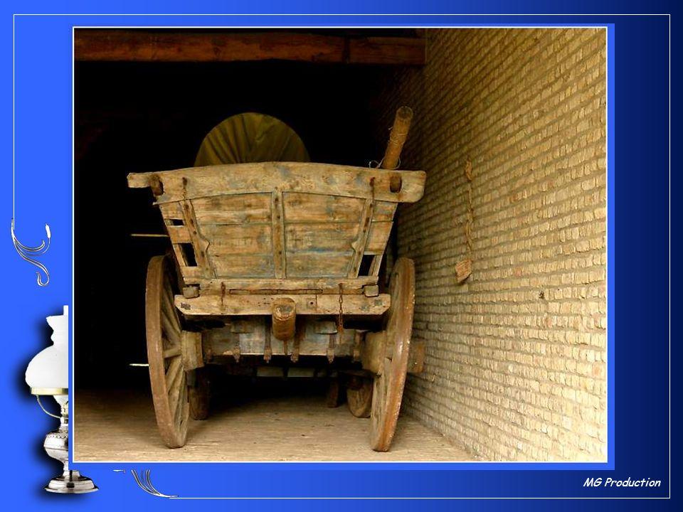 Mais comment avons-nous pu survivre aux terribles senteurs du fumier dans les champs, à celles du purin sur les labours, au crottin de cheval partout sur les routes...?