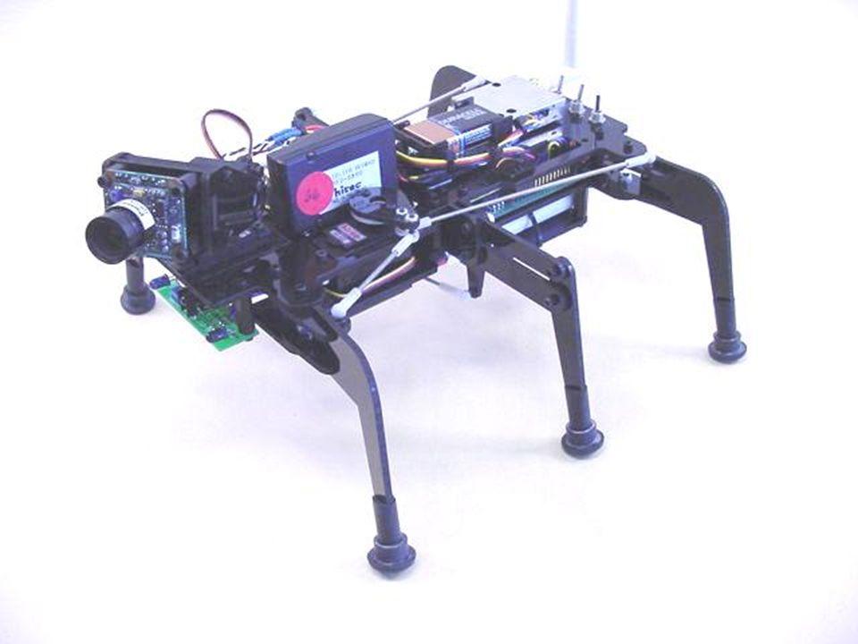 La carte de lémetteur de la camera embarqué comprend deux connecteurs pour les deux packs de piles nécessaire, un interrupteur, une diode de protection, un régulateur 5V, une LED dindication de fonctionnement, le connecteur de la camera et enfin le module émetteur.