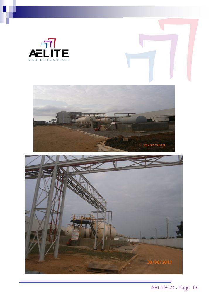 image AELITECO - Page 13