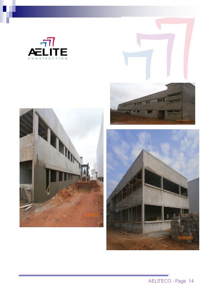 AELITECO - Page 14