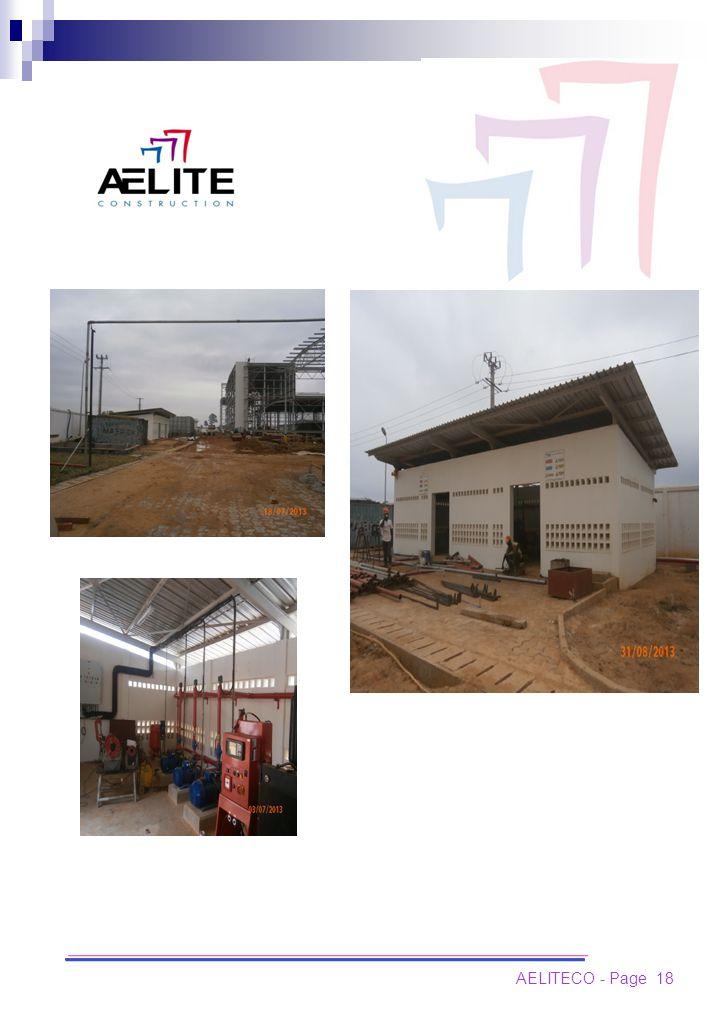 AELITECO - Page 18