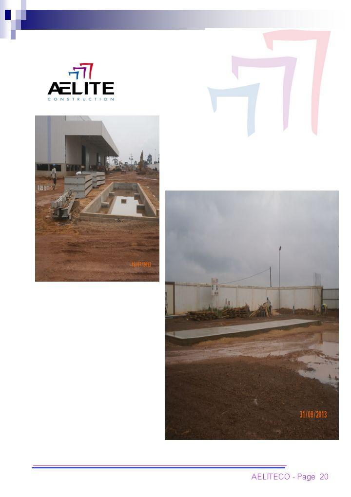 image AELITECO - Page 20