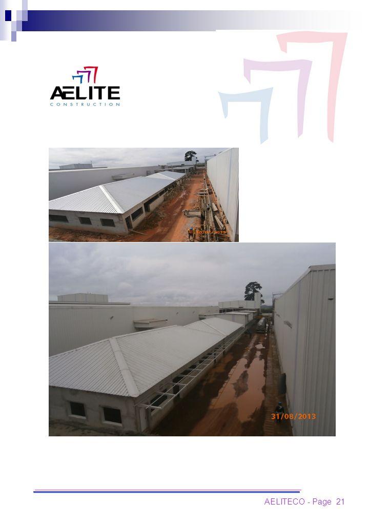 Texte image AELITECO - Page 21