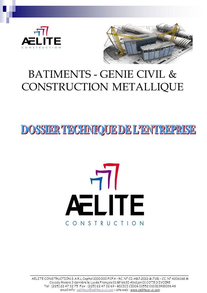 AELITECO - Page 15