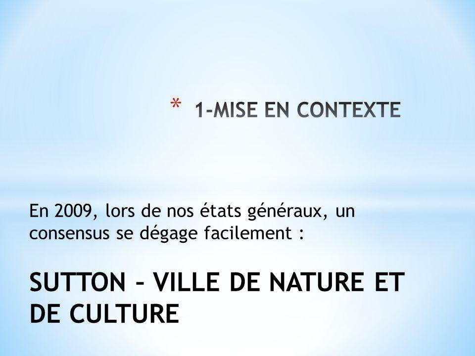 Par définition, notre symposium implique la création en direct dœuvres sculpturales durables, devant public et ce sur une période donnée.