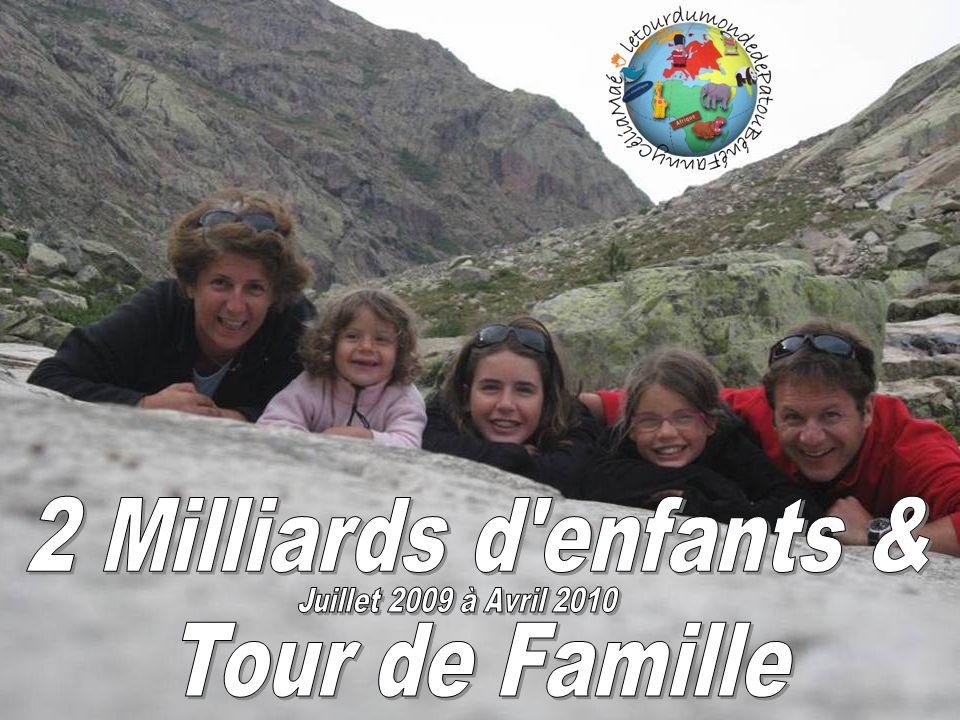 http://tourdefamille.top- depart.com/ Nous navons pas de terre de rechange, alors protégeons la .