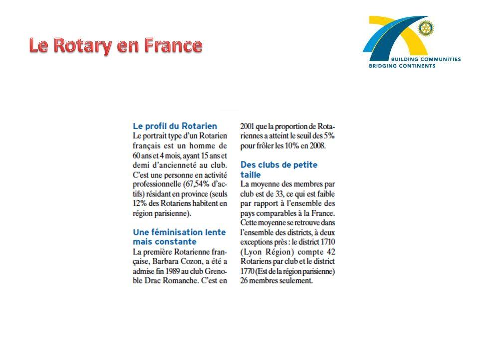 John DIKSA (RC Grenoble-Grésivaudan) 06 07 23 02 97 john.diksa@net-test.fr