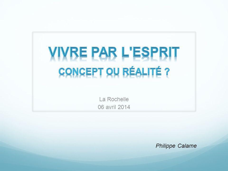 La Rochelle 06 avril 2014 Philippe Calame