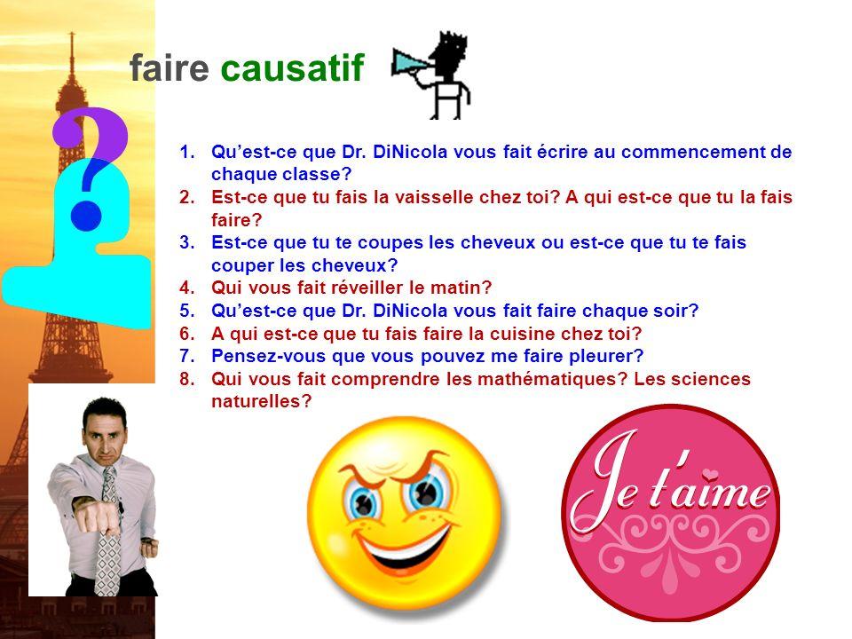 français 2 le 10-11 février 2014 ActivitéClasseur PAYS FRANCOPHONE : Rien pour maintenant .