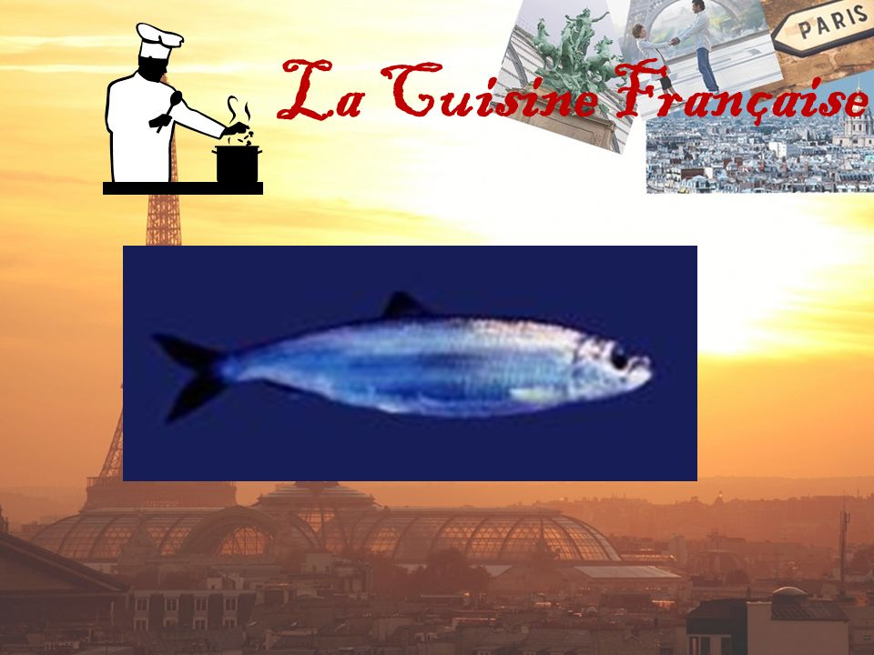 français 3 le 10-11 février 2014 ActivitésClasseur EXPRESSION IDIOMATIQUE DU JOUR : Trop de cuisiniers gâtent la sauce I. Parlons français ! A. Les pr