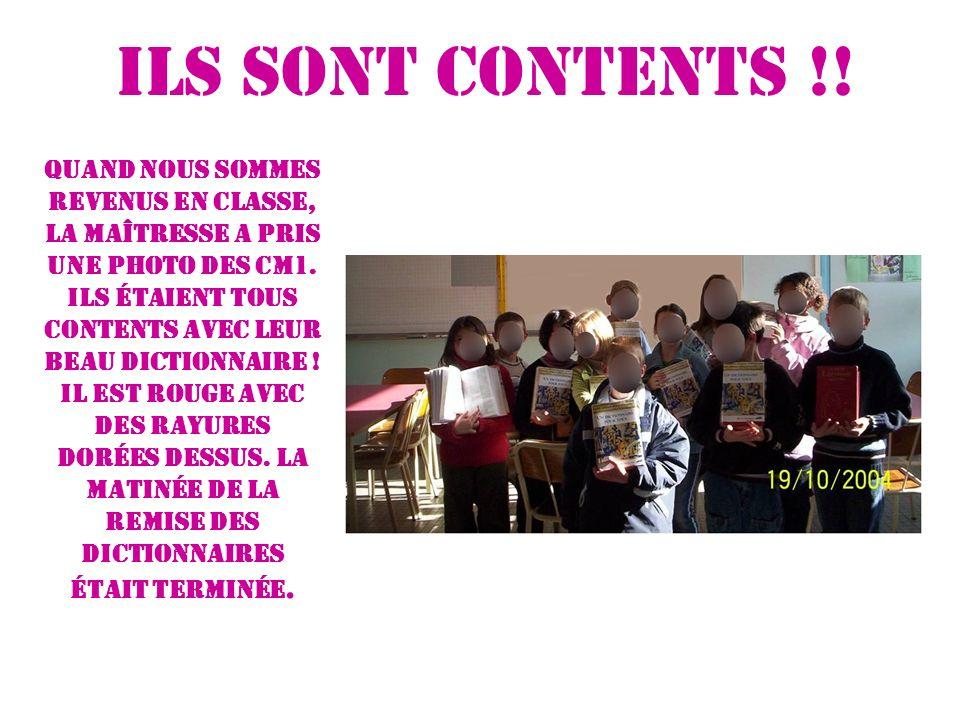 Les conseillés municipaux Les conseillés municipaux des enfants était : célestine, Manon, Franck, Margot et moi-même.