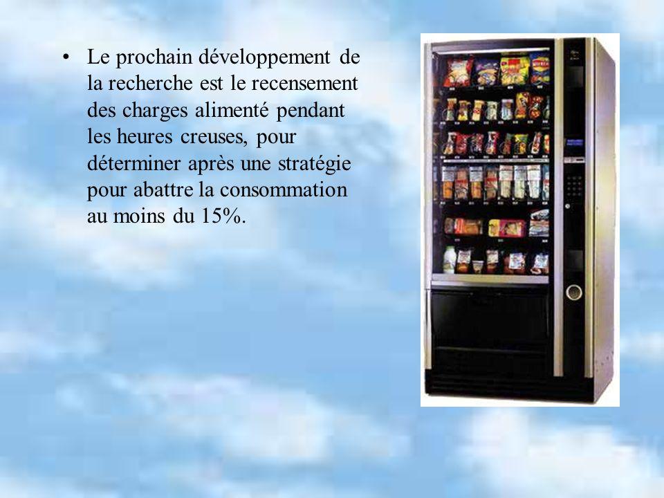 Les procédés de production Fermentation des composés organiques Systèmes intégrés de fermentation et photofermentation Photofermentation des composés organiques Biophotolyse de leau