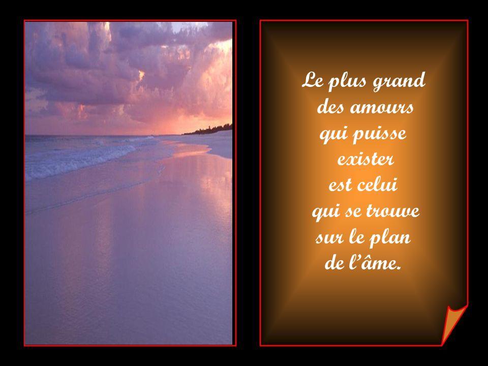 Aimer dune autre façon Musique : Michel Pépé