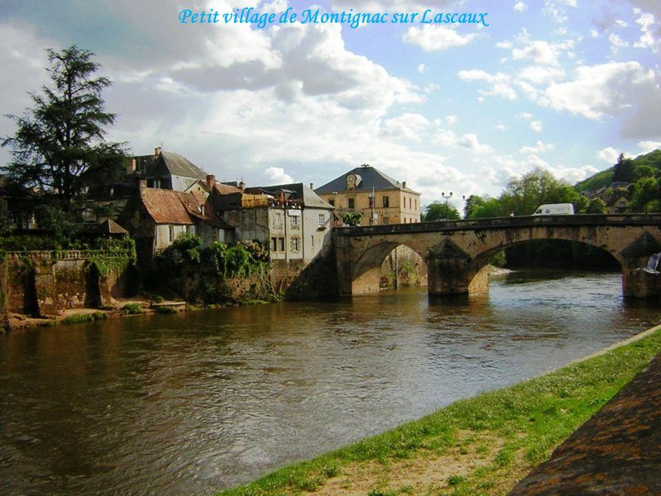 La Dordogne « Région de la gastromie Française»