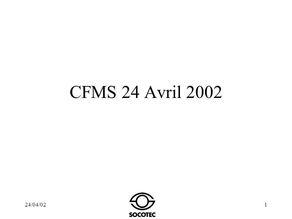 24/04/021 CFMS 24 Avril 2002
