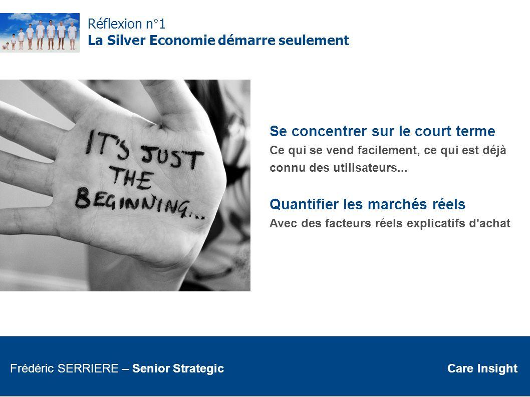 Réflexion n°2 Humilité : la France n est ni en avance, ni en retard.