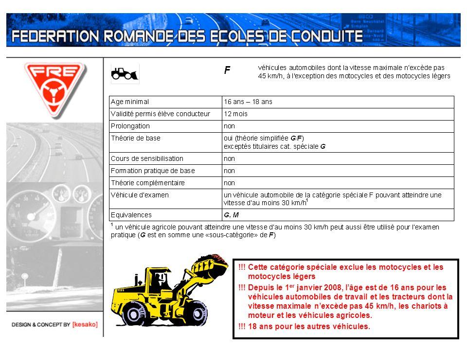 !!.Code 118 pour les services du feu !!. Poids total de l ensemble 12 T.
